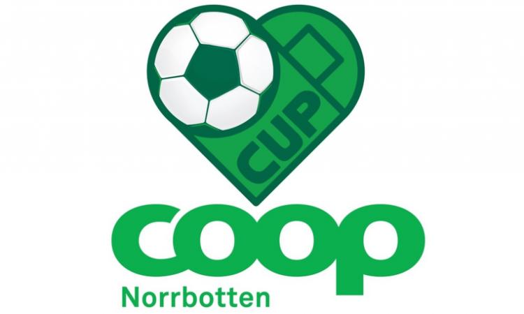 COOP Cup