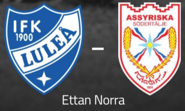 IFK-AFF