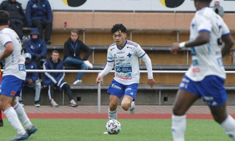IFK Bråholm