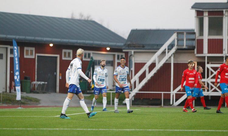 IFK-Nyköping