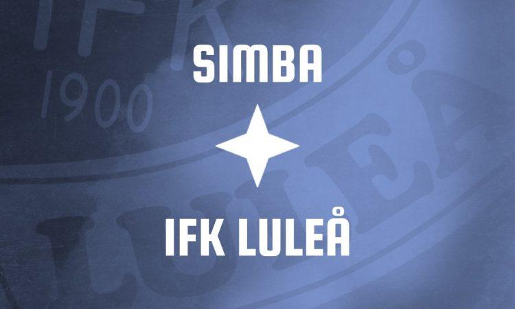 IFK-Simba