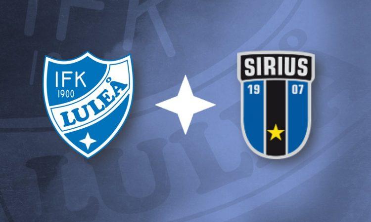 IFK-Sirius