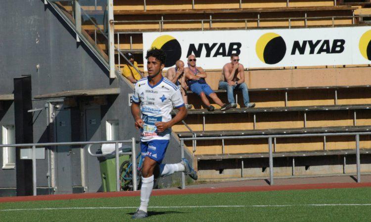 IFK-Vasalund-2