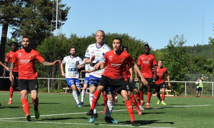 IFK-Vasalund