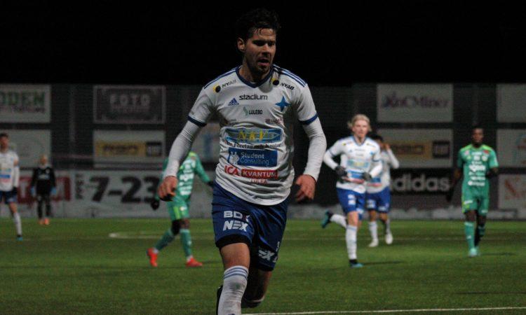 IFK-bild (2)
