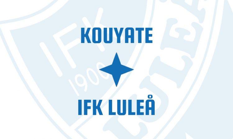 Koyate-new