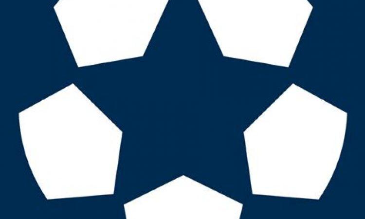 ettanfotboll-logo
