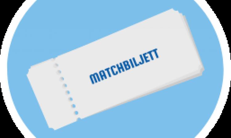 ifk-icon-ticket