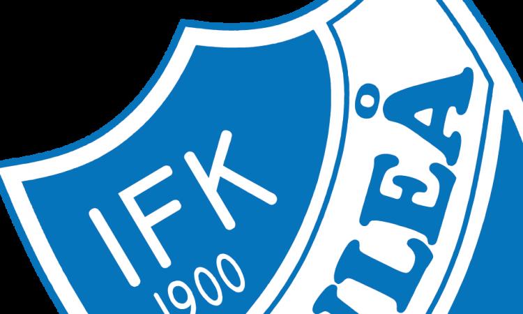 ifk-logo-transparent2